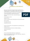 Presentación Del Curso Aprendizaje.docx