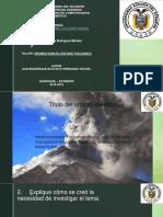 Universidad Agraria Del Ecuador Articulo