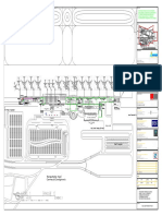 PTB_Ph1_Level 1 (Scheme 3)v2000-FF-SP.pdf