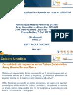 Fase3 Historieta Grupo 80022 24