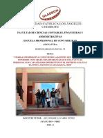 RESPONSABILIDAD BIEN.pdf