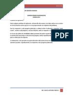 Ejemplo Formato Examen