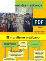 MURALISMO MEXICANO.pdf