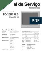 panasonic_tc-25p22lb_chassis_mx-8b_sm_[ET]