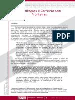 organizacoes_e_carreiras sem_fronteiras.pdf