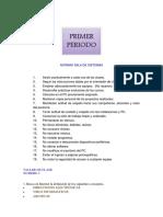 DECIMO Informàtica - Copia