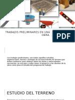 trabajos preliminares.pptx