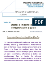 Sesion_09_ppt