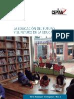 foro_educacion_final_02-05-2014.pdf
