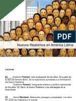 Nuevos-Realismos-en-America-latina.pdf