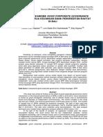 ipi303631.pdf