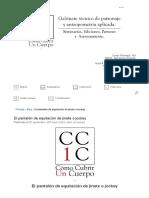 El pantalón de equitación, de jinete o jockey _ Cómo cubrir un cuerpo.pdf