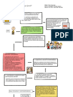 Teoría de grupos%2c tarea 2 _proceso de grupo_ pdf