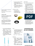 determonacion de cloruros folleto.docx