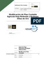 Propuesta_modificación de Plan Contable_v3_(2) (1)