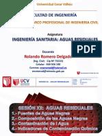 10.- SESION XII - AGUAS RESIDUALES.pdf