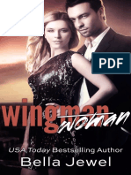 Wingman.pdf