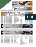 9-Lista Precios Repuestos Motos Febrero-2017
