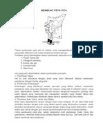 membuat-peta-pita.pdf