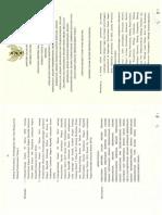 Permendagri No 6 Thn 2018 Tentang Pencabutan 50 Permendagri