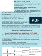 ECUACION_EULER.pdf