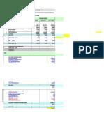 Lp-cerco Perimetrico Liquidacion_03
