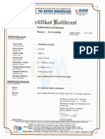 Pg Sk Ashcroft g0301 06