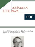 lateologadelaesperanza-121212113145-phpapp01.pptx