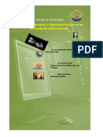 RevistaVirtual-Justicia Restaurativa y Derechos Humanos-95