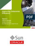2-4 Sun Datacenter_efficiency Session