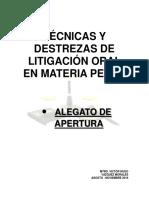 2.- ALEGATOS.pdf