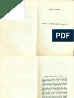 Arciniegas, Germán (1963) Nuestra América es un ensayo.pdf