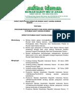Sk Program Pmkp
