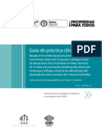 GUIA_COMPLETA_C_D.pdf