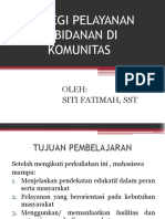 PP KEB KOM 2.pptx