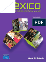 México, 3ra Edición - Gloria M. Delgado de Cantú-FREELIBROS.pdf