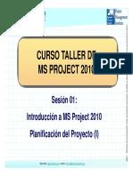 TLS012_PPT1_v1.pdf