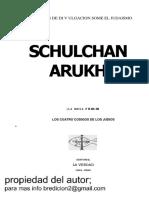 314734522-El-Codigo-Sagrado-de-Los-Judios-Shulchan-editorial-la-verdad.pdf