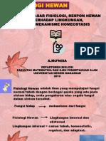 KONSEP DASAR FISWAN.pptx