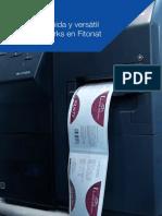 Case Study Impresi n r Pida y Vers Til Con ColorWorks en Fitonat 8044 712
