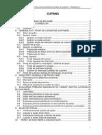 normativ-lucrari-sustinere-ziduri-sprijin.pdf