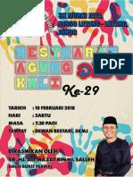 Buku Program PIBG 2018 edit.pdf