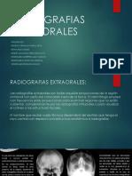 RADIOLOGIA-DENTAL.pptx