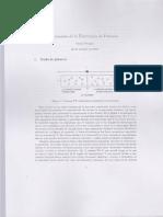 ApuntesElectronicaDePotencia(1).pdf