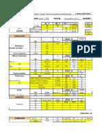 311169706-Ejemplo-Calculo-de-carga-termica-Metodo-CLTD.xlsx