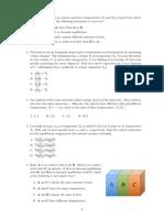 Exam1a Practice 3