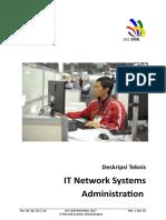 01 Deskripsi Teknis Lks - It Network Systems Administrator (1)