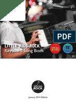 LKR-KeyboardBook