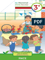 PNCE-ALUMNO-PREESC-3-BAJA.pdf