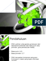 Biomol Uts 6